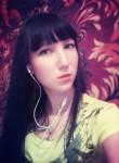 Anna, 24  , Slobozia (Ialomita)