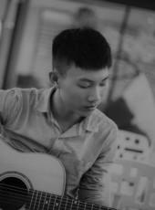 Đăng, 24, Vietnam, Can Tho