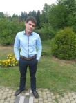 Dmitriy, 32  , Gomel