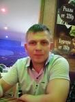 Ilch, 36, Norilsk