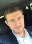 Ashab, 25  , Golitsyno