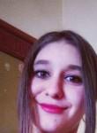 Giorgi, 20  , Hunedoara
