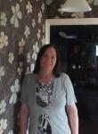 Irena, 58  , Lincoln