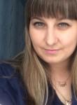 Olga, 27  , Lyubinskiy