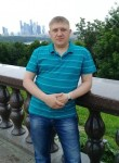 Vadim, 41  , Korolev