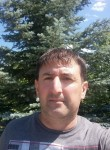 Farakhim, 40, Yekaterinburg
