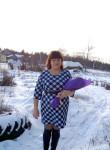 Svetlana, 42  , Sharya