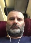 bradek, 38 лет, Trebišov