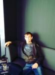 stanislav, 27 лет, Москва