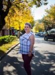 Natalya, 49  , Staraya Russa