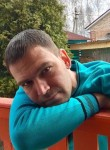 Dima, 32  , Moscow