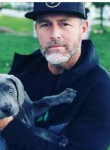 Andrew Walker, 57  , Arlington Heights