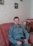 minkevich67d226