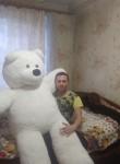 Vadim, 41  , Dobropillya
