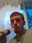 Aleksey, 28, Balakovo