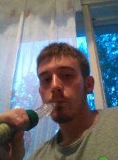 Aleksey, 28, Russia, Balakovo