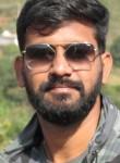 Razz, 31  , Visakhapatnam