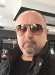 Mehmet, 52  , Samsun