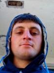 Ishxan, 22  , Vanadzor