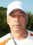 Sergey, 60  , Protvino