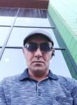 Idayat  Rasulov, 41  , Aksu (Ongtustik Qazaqstan)