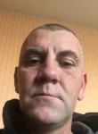 jerome, 44  , Crepy-en-Valois