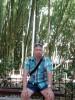 Aleksandr, 64 - Just Me Photography 3