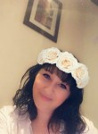 Olya, 32  , Tewkesbury