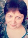 Natali, 49, Velikiy Novgorod