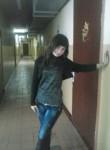 Adelina, 22  , Kiev