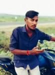 Madhu, 22 года, Hyderabad