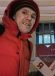 Danil, 32, Kyzyl