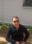Nikolay, 28  , Terbuny