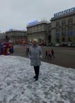 zosya, 67  , Minsk