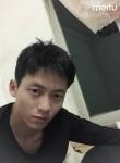 嘿嘿嘿, 24  , Guangzhou