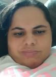 Paulinha , 26  , Brasilia