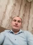 Evgeniy, 35, Zheleznodorozhnyy (MO)