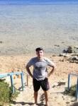 Taras, 27  , Kremenchuk