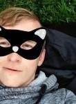 Tom, 26, Uzhhorod