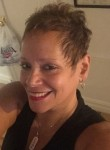 monica, 55  , The Bronx