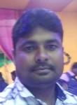 Arup, 18  , Kolkata
