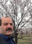 jafar, 48  , Khvoy