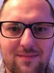 Otto Eduard, 33  , Bad Salzungen