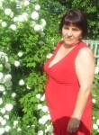 neonila levchenko, 66  , Bolshaya Martynovka