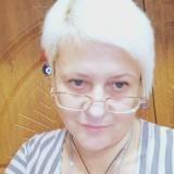 Лилия, 59  , Rawa Mazowiecka