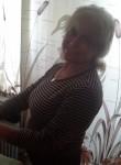 Natalya, 58  , Krasnodon