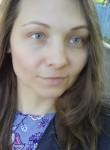 Nadezhda, 34, Kirov (Kirov)