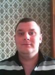 nikolay, 35  , Arzamas