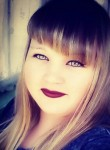 Tatyana, 23  , Krasnoarmeysk (Saratov)