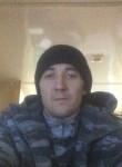 Олег, 28 лет, Ладижин